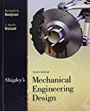 Shigley's Mechanical Engineering Design + Connectplus Access Card for Shigley's Mechanical Engineering Design 10th Edition
