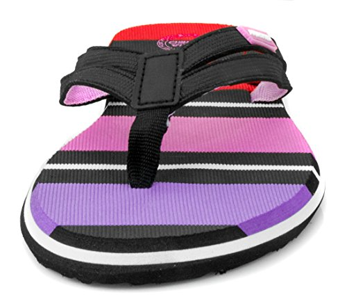 Donne Sandals Per Piscina 36 Una Adultes 36 Aqua Spiaggia Plage Piscine Marina Femmes Adulti Flops Marina Scarpe speed® Speed® Sandali 41 Flop Chaussures 41 Aqua Cq7xUwT0n