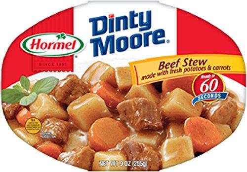 dinty-moore-compleats-microwave-dinner-10oz-tray-pack-of-8-choose-varieties-below-beef-stew