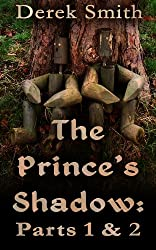 The Prince's Shadow