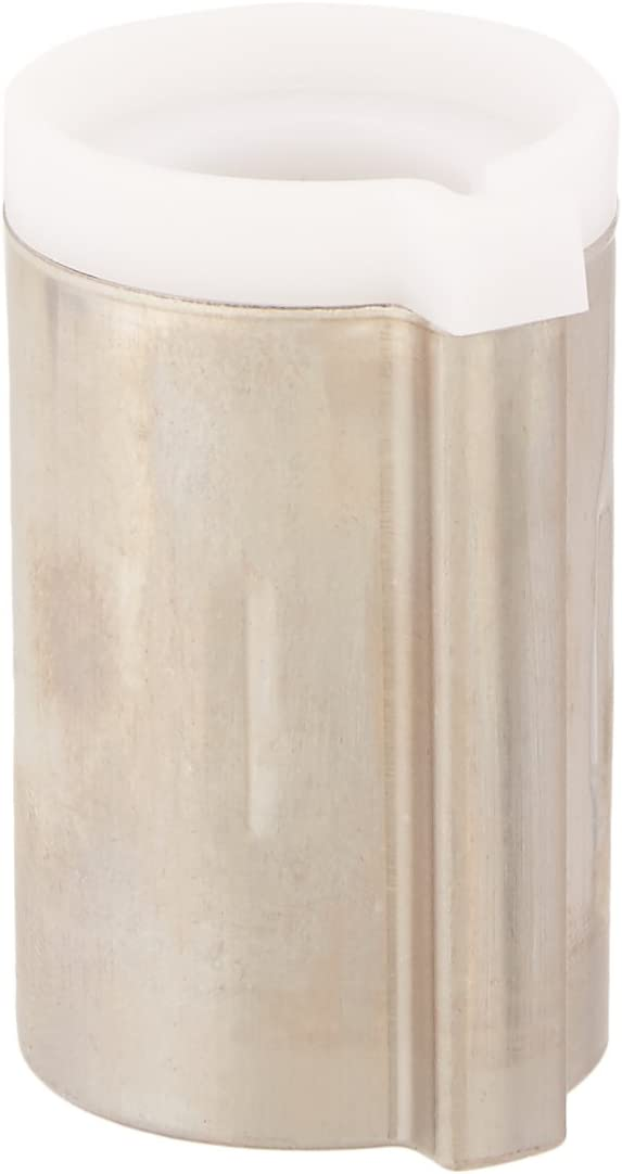 Moen 96987BN Stop Tube for Posi-Temp Single Handle Tub and Shower Faucet, Brushed Nickel
