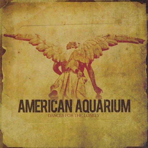 Louisiana Beauty Queen American Aquarium Mp3 Downloads