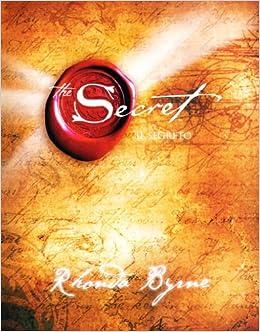 il segreto rhonda byrne
