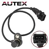 530i intake tube - AUTEX Camshaft Position Sensor 12147539165 Only fit Intake Side