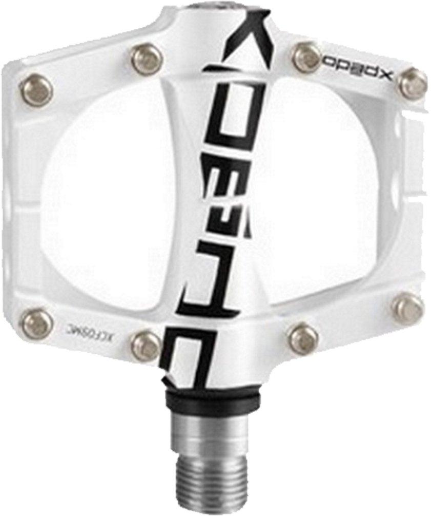 Xpedo Traverse 9 Pedal