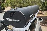 Road Shower Road Shower 4