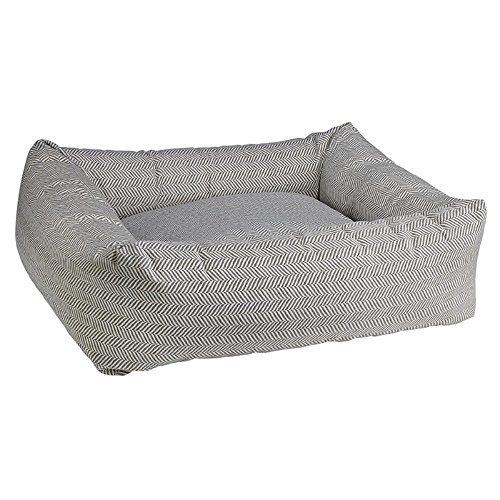 - Bowsers Diamond Series Microvelvet Dutchie Bed