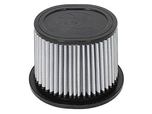 aFe 11-10062 Air Filter