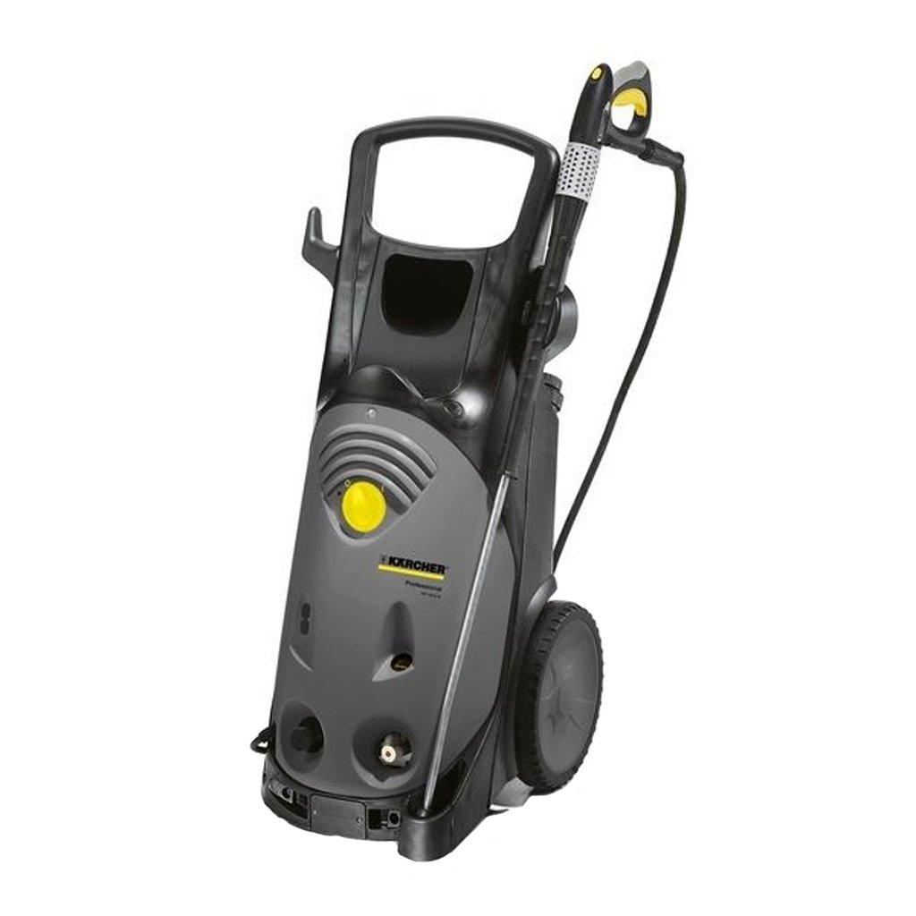 Karchr(ケルヒャー)冷水高圧洗浄機HD10/22S(50Hz 東日本地区用)