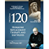 Program 120 Male Handbook B: A Referenced Guide to Testosterone, Thyroid, HGH Human Growth Hormone, High Blood Pressure, Hypertension, Impotence, Osteoporosis, ... Medicine  Patient Handbooks for Males)