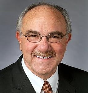 Jack J. Phillips