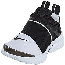 Nike NIKE PRESTO EXTREME (TD) Boys basketball-shoes 870019