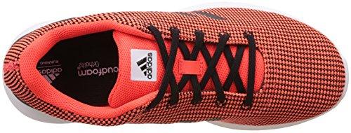 M Negbas Hommes Chaussures De Rojo rojsol Ftwbla Formation Adidas Cosmique wqTvqB