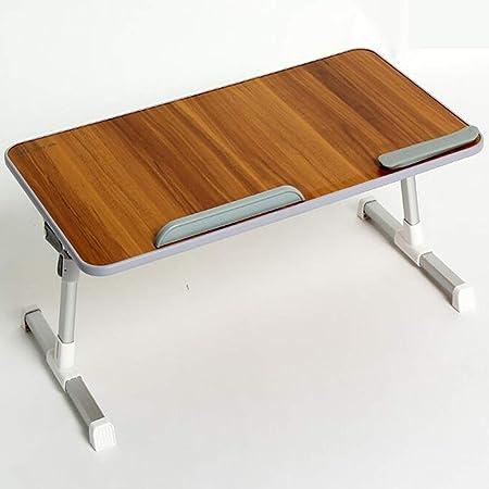 Table Mesa pequeña habitación sentada Mesa Escritorio Dormitorio ...