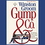 Gump & Co. | Winston Groom