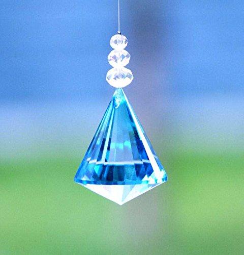 diamond cones - 9