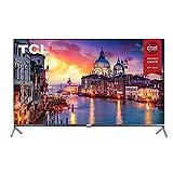 """51pQWbN9zRL. SL160 - Этот 65"""" 4К Roku телевизор стоит так дешево на Amazon прямо сейчас, кажется, что кто-то облажался"""