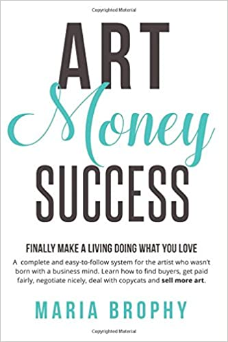 art money success a complete and easy to follow system for the