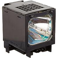 TV Lamp Module XL-2100U