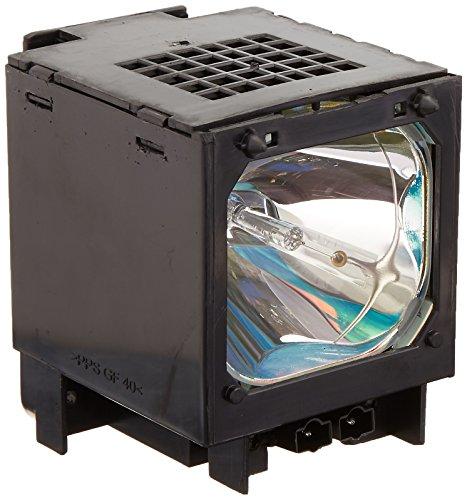 Xl 2100u Lamp Bulb - TV Lamp Module XL-2100U