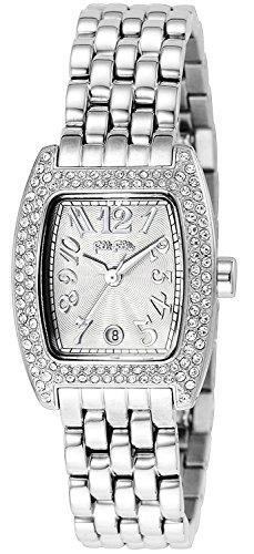 folli-follie-watch-wf5t081bds-silver-ladies