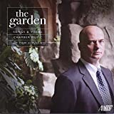 #9: The Garden - Songs and Vocal Chamber Music of Tom Cipullo