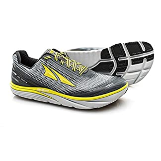Altra Women's Torin 3.0 Running-Shoes