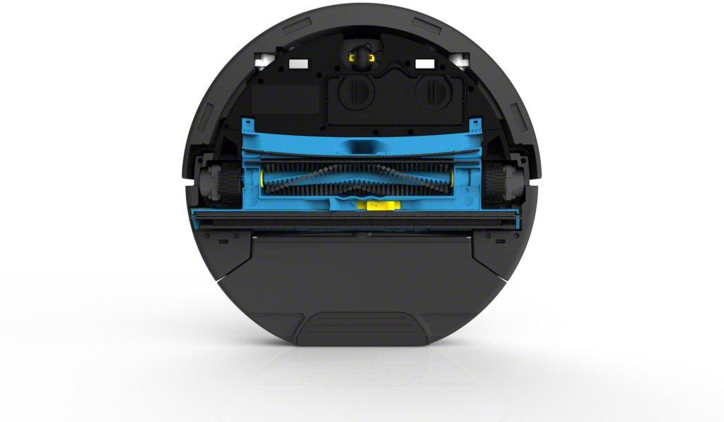 wischroboter-testsieger-wischroboter-irobot