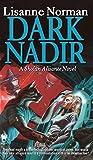img - for Dark Nadir (Sholan Alliance) book / textbook / text book