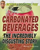 Carbonated Beverages, Adam Furgang, 1448822823