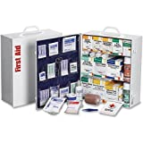 FAO247OP - Industrial First Aid Station for 100 People