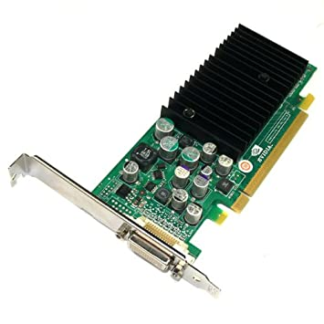 Amazon.com: DELL/x8702 NVIDIA Quadro NVS285 Cable divisor de ...