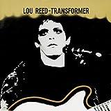 Transformer [Vinyl]