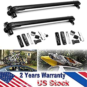 Amazon Com Zange For Toyota Prius 2002 2016 2pcs 43inch