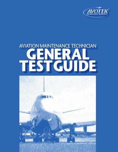 Amazon.com: airframe study guide