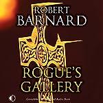 Rogue's Gallery | Robert Barnard