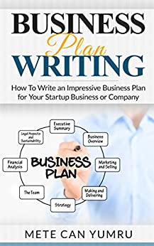 Business Plan Writers & Consultants, Serving Texas Businesses