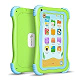 Best Tablet  Kids - Yuntab Q91 7 inch kids tablet with Premium Review