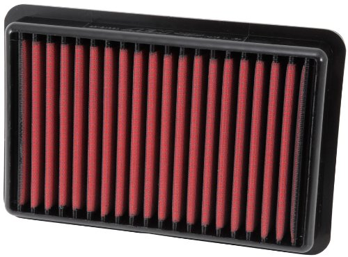 AEM 28-20480 Dryflow Air Filter