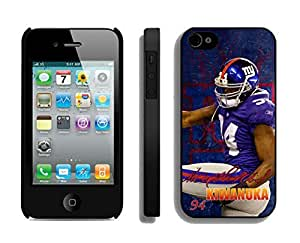 MLB&IPod Touch 4 White Toronto Blue Jays Gift Holiday Christmas Gifts cell phone cases clear phone cases protectivefashion cell phone cases HMMG625586143