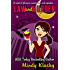 Law and Murder (Fright Court Book 2)