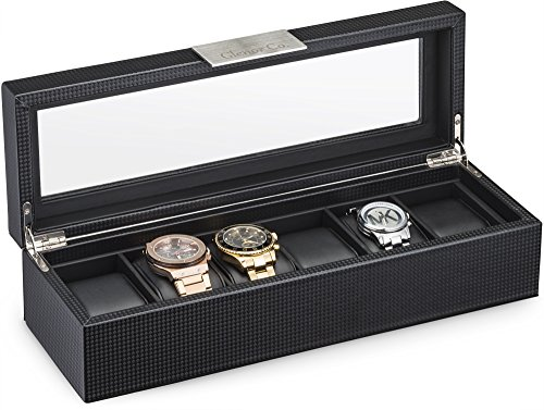 carbon 14 watches - 1