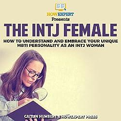 The INTJ Female