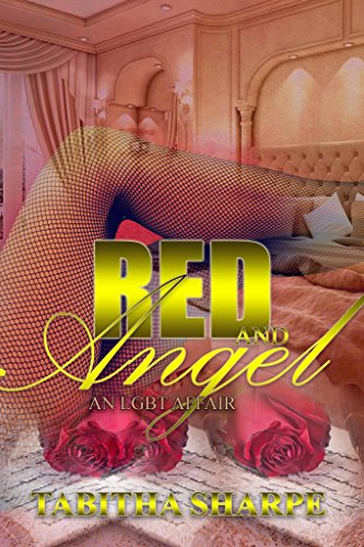 : Red & Angel: An LGBT Affair
