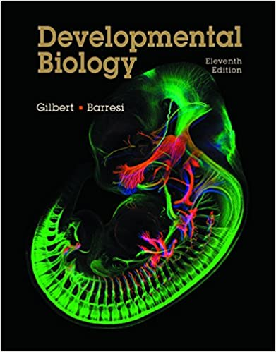 Developmental biology scott f gilbert michael j f barresi developmental biology 11th edition fandeluxe Image collections