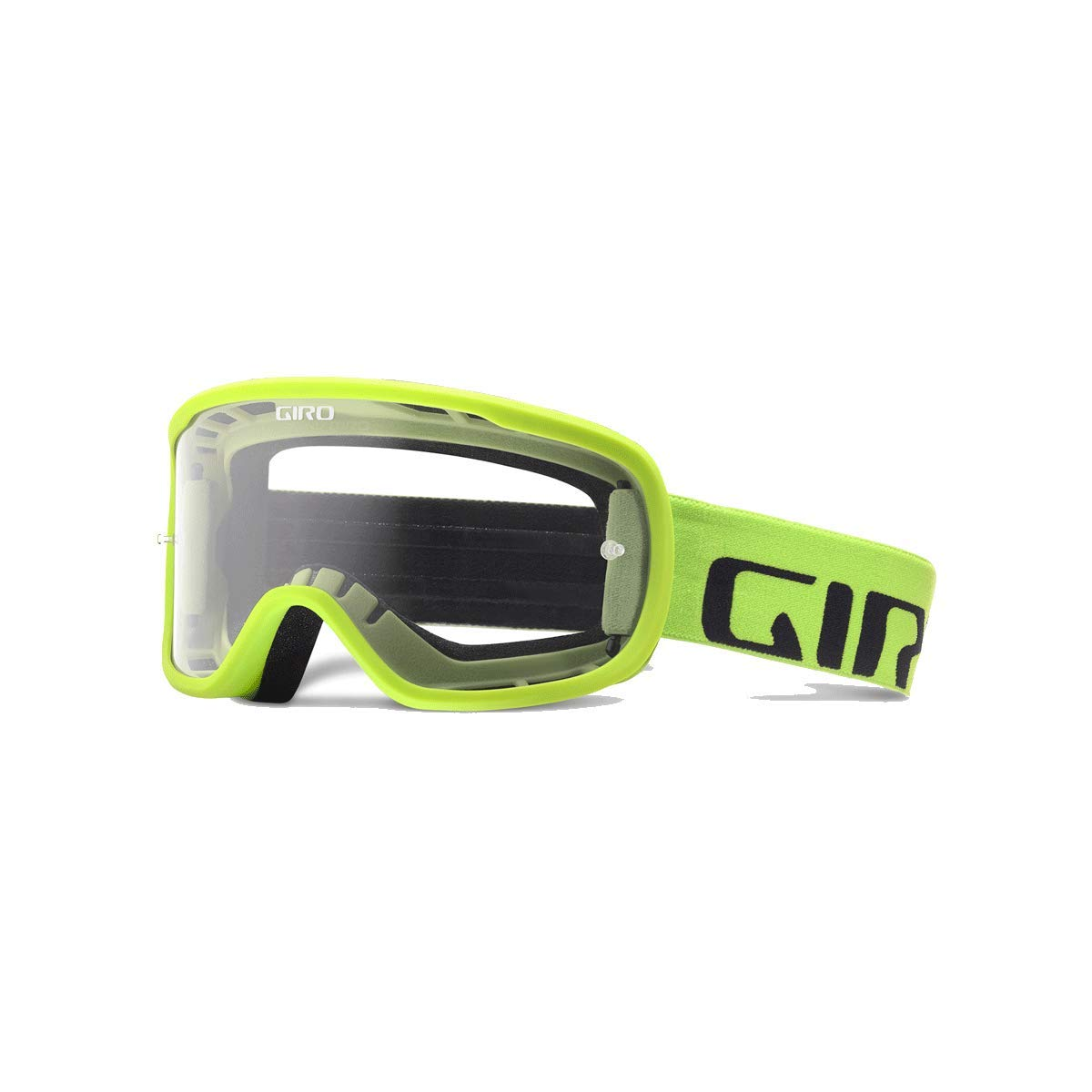 Giro Tempo MTB Bike Goggles GIGTEMP1