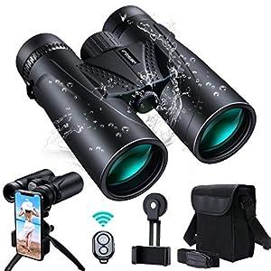visions binoculars