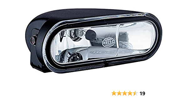 Details about  /For Lucerne 5 x 1.75 Square Clear Driving Fog Light Lamp Kit W// Switch /& Harnes
