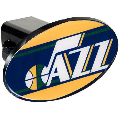 Utah Jazz Box - 7
