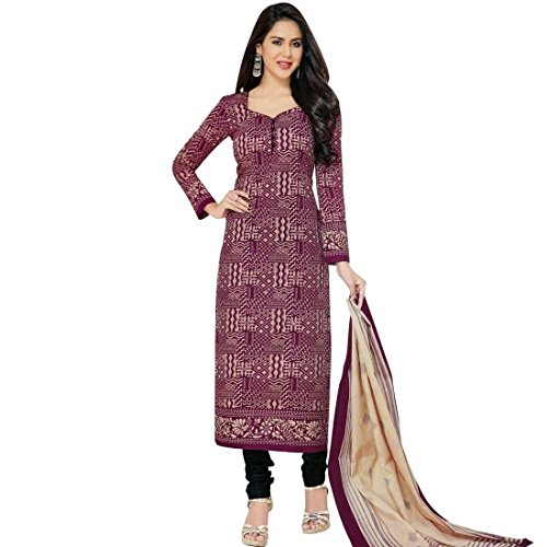 Designer-Printed-Cotton-Salwar-Kameez-Ready-To-Wear-Indian-Pakitani